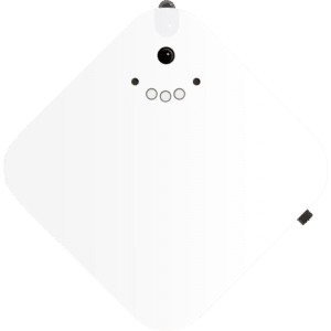 AirPatrol Nordic V2 GSM varmepumpecontroller